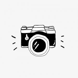 Fotografický kroužek