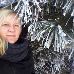 Lucie Predajňová