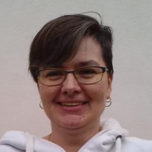 Sylvie Peřinová
